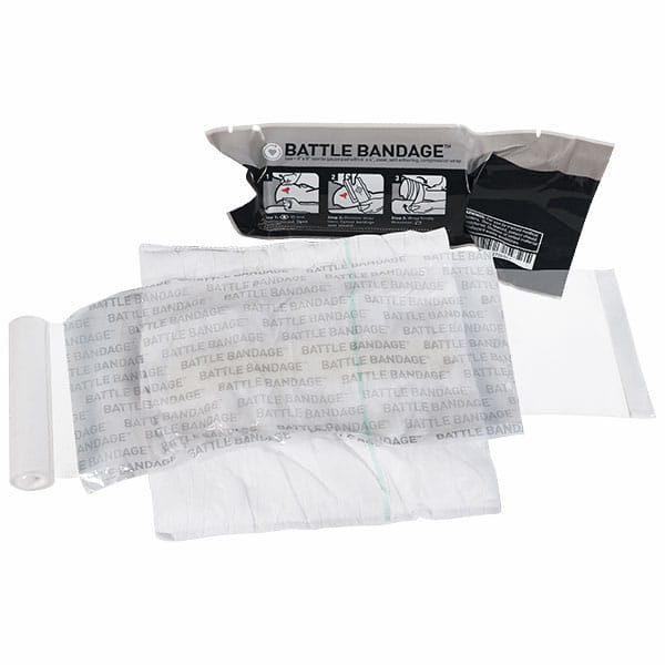 Battle Bandage