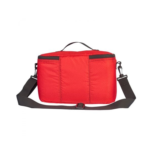Bleeding Control Kit Tote