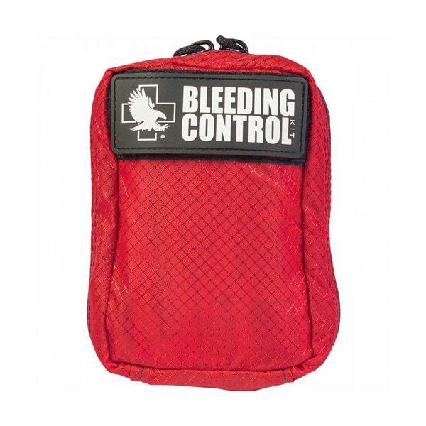 individual-bleed-control-kit