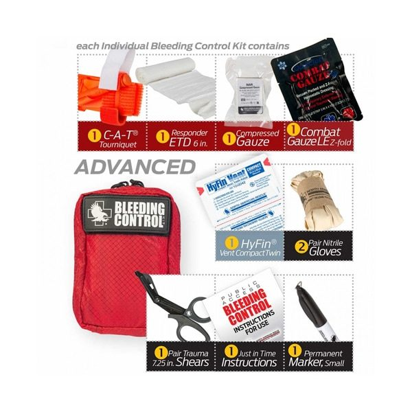 individual-bleed-control-kit-contents