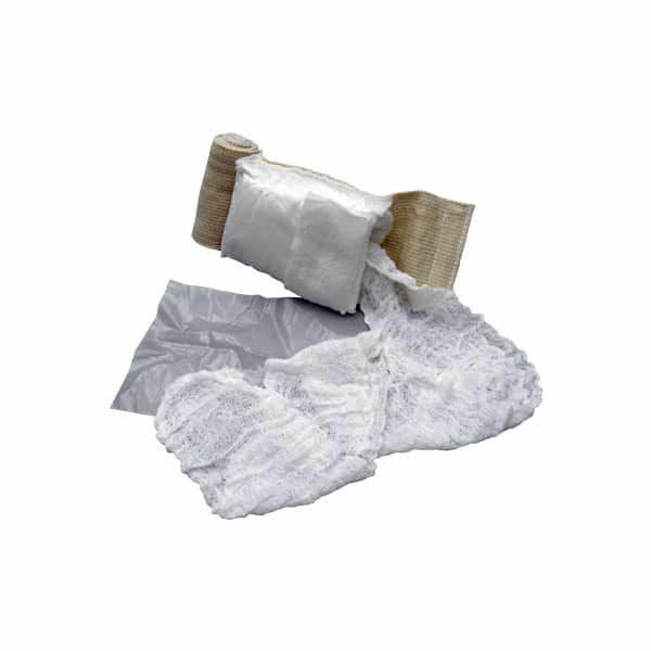 OLAES Modular Bandage - open