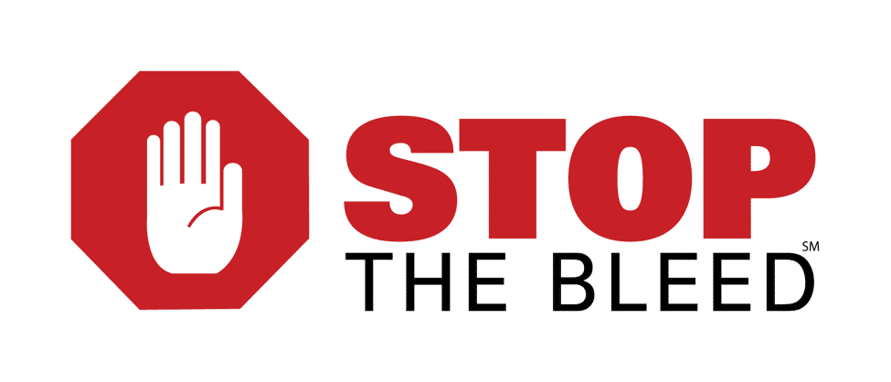 Stop the Bleed Program