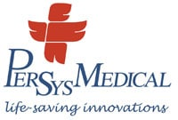 pers ys medical lifesaving innovations
