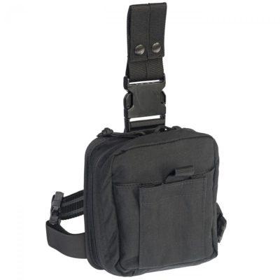 SRO Individual Response kit | Gritborn Tactical Gear & Medical Supplies