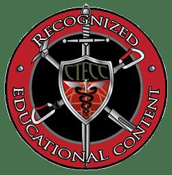TECC - Recognized Educational Content