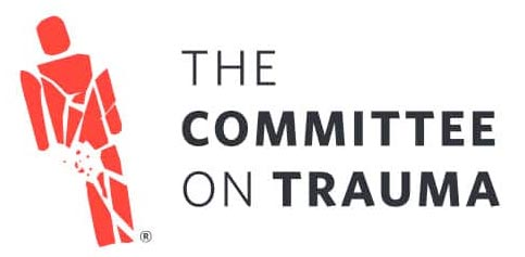 the-committee-on-trauma